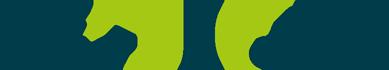 Logo PreZero Pyral